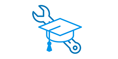 service_clipart_icon_blue_training_web2x1