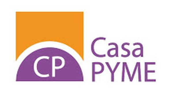 Logo-Casa-Pyme-01-BaraderoHoy