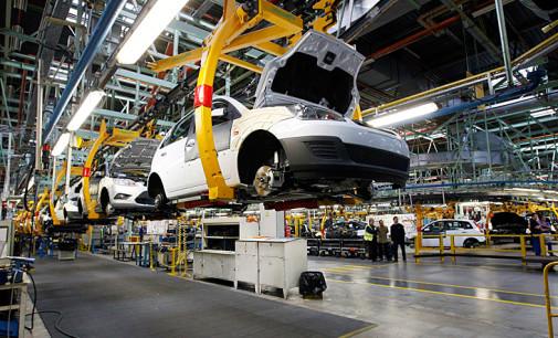 La recesión afecta a todos: se esperan más despidos en la industria automotriz