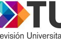Con la participación de la UNLaM, se lanzó un canal de TV universitaria