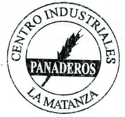 LOGO-PANADEROS-400x372
