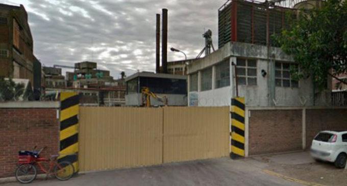 Finalmente, los trabajadores podrán poner en marcha la Agroindustria Madero