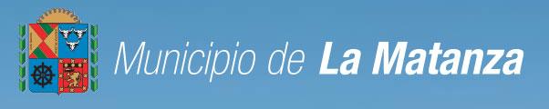 municipio_la_matanza_monitoreo_de_alarmas