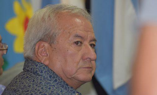 La CGT Matanza adhiere al plan de lucha obrera programado para marzo