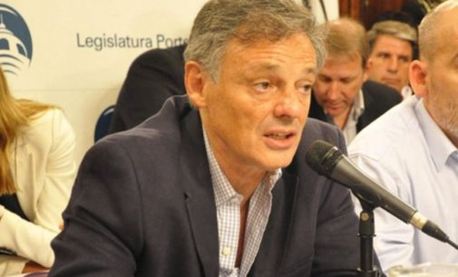 Alerta en la industria automotriz por el intento del Gobierno de flexibilizar los puestos de trabajo