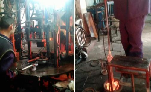 Una fábrica matancera en peligro por el aumento de costos y caída de las ventas